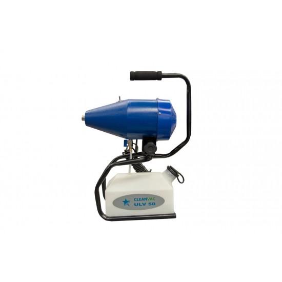 Nebulizator ULV50 pentru dezinfectie, 5L