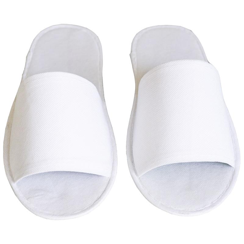 Papuci Deschisi Din Material Netesut Talpa 3mm Hl 14 2021 sanito.ro