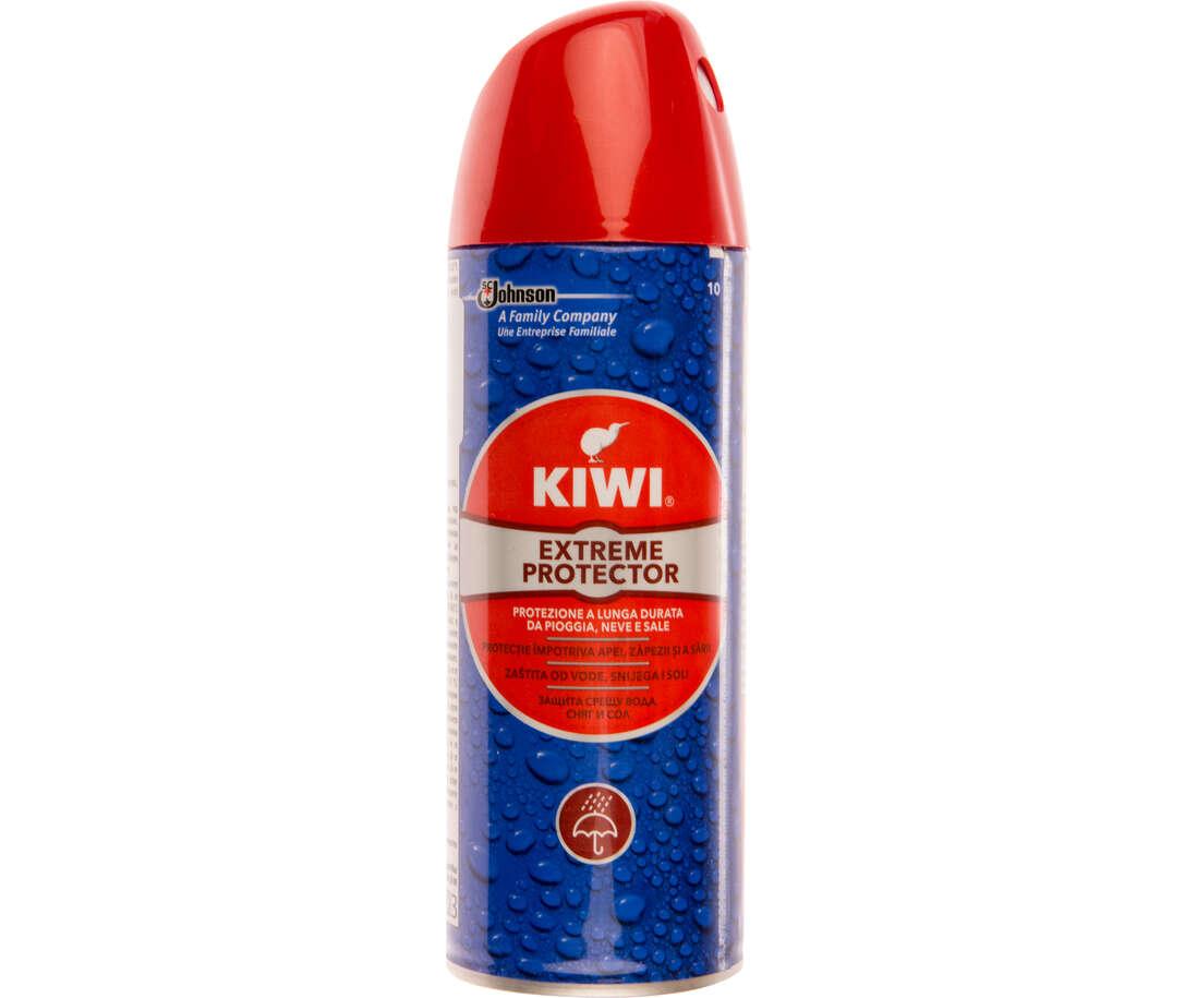 Kiwi Spray Extreme Protector sanito.ro