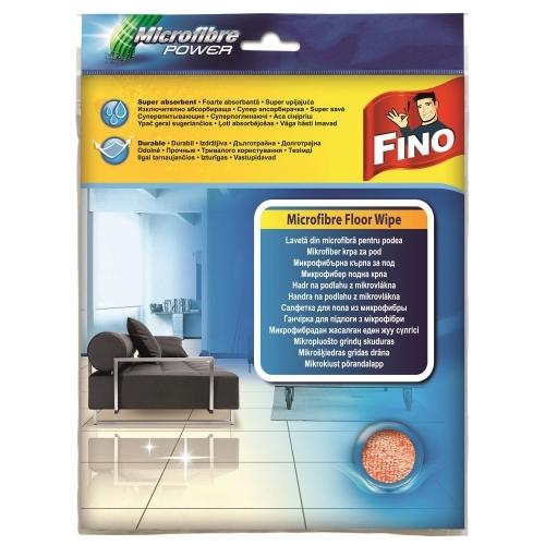Fino Lavete Microfibra Podele 2021 sanito.ro