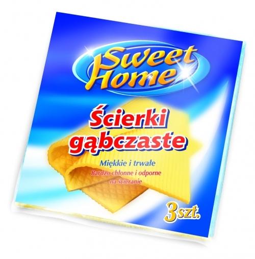 Sweet Laveta Umeda 3 Buc 2021 sanito.ro