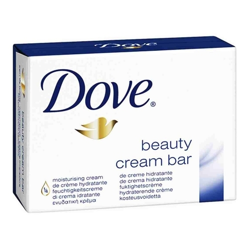 Sapun Dove Original 100gr sanito.ro