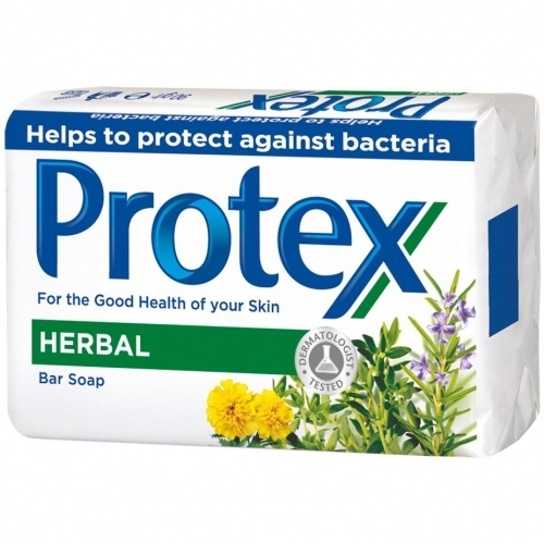 Sapun Protex Herbal 90 Gr sanito.ro