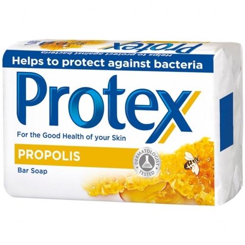 Sapun Protex Propolis 90 Gr sanito.ro