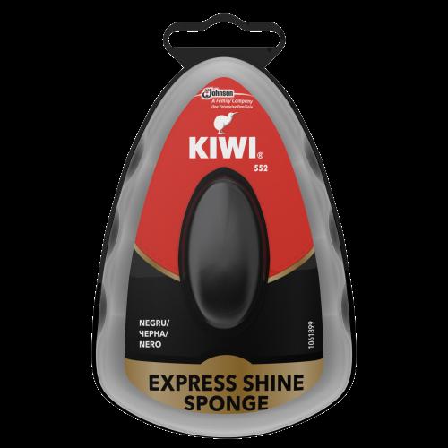 Kiwi Burete Silicon Negru sanito.ro