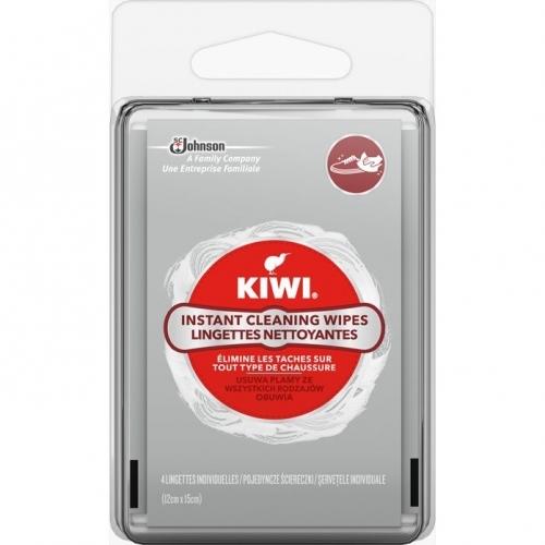 Kiwi Servetele De Curatare Instanta sanito.ro