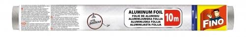 Fino Folie Aluminiu 10 M Embosata 2021 sanito.ro