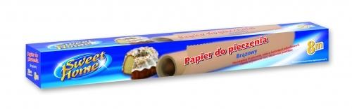 Sweet Hartie Copt 8m Rola 2021 sanito.ro