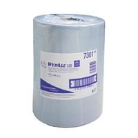 Rola Industriala 2 Pliuri 165 M Wypall L30 Kimberly Clark 2021 sanito.ro
