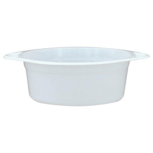 Castron Pentru Supa 500 Gr (Scodele) 100 Buc/Set sanito.ro