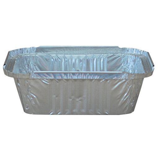 Caserole Aluminiu 528/728l/128l 100 Buc/Set 2021 sanito.ro
