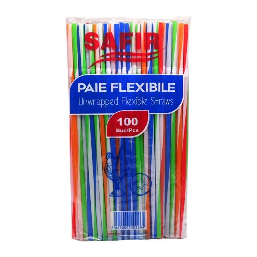 Paie Flexibile 230 * 5 Mm sanito.ro