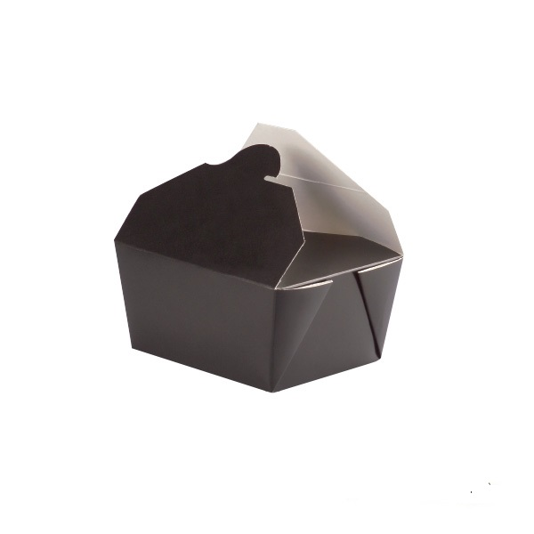 Caserola Carton 600 Ml 25 Buc/Set sanito.ro