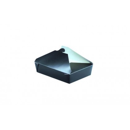 Caserola Carton 1000 Ml 50 Buc/Set sanito.ro
