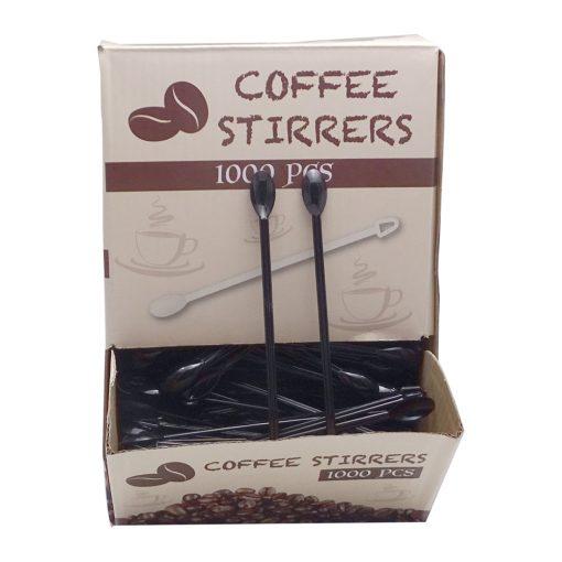 Palete Cafea Cu Lingurita 2021 sanito.ro