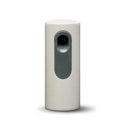 Dispenser Odorizant Vision Air Led 24/7 Hygiene Vision sanito.ro