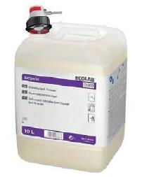 Detergent Dezinfectant Bacspecial El 500 5l Ecolab sanito.ro