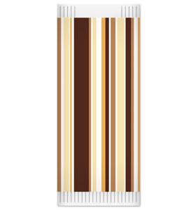 Pocket Cu Servetel 38x38 Cm Rigoletto Cacao Fato 2021 sanito.ro