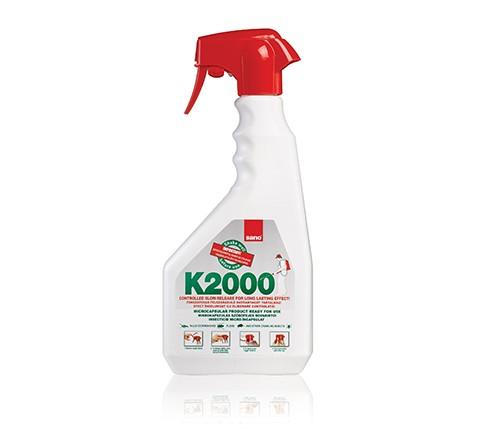 SANO K 2000 750 ml