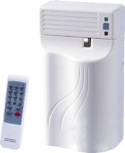 Dispenser Odorizant Cu Telecomanda Aqa Choice sanito.ro