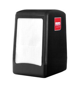 Dispenser Pentru Servetele De Masa 17x17 Cm Lucart 2021 sanito.ro