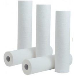 Sano Paper Cearceaf Pat 58 Cm X 42 M 6 Buc/Bax sanito.ro