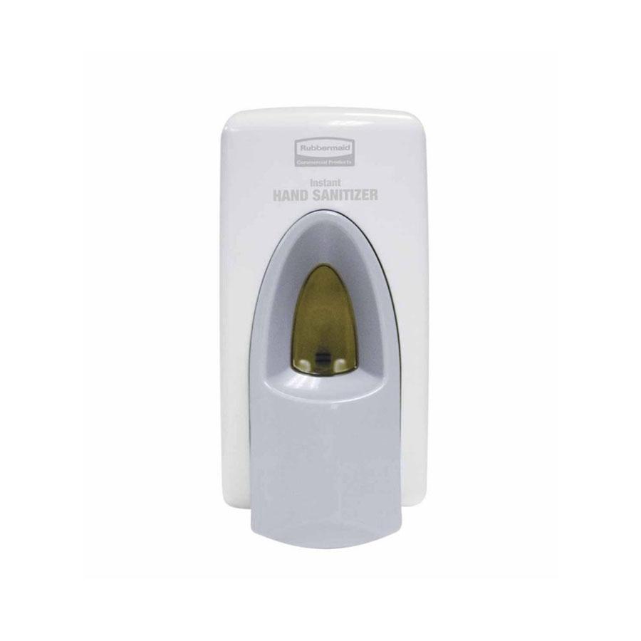 Dispenser Pentru Igienizarea Mainilor Rubbermaid sanito.ro