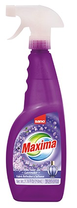 Sano Balsam Dryer Lavender 750 Ml 2021 sanito.ro