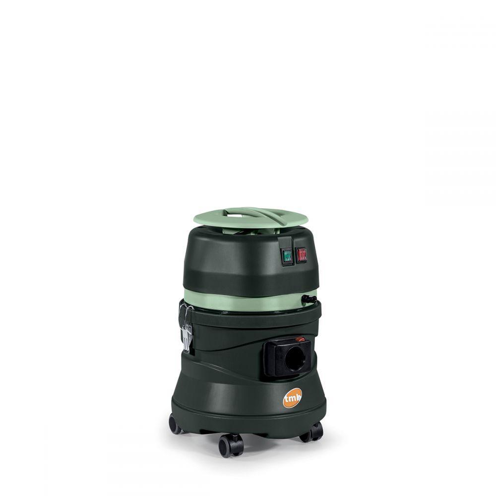 Aspirator Profesional Extract Job P12 1000 W Tmb 2021 sanito.ro
