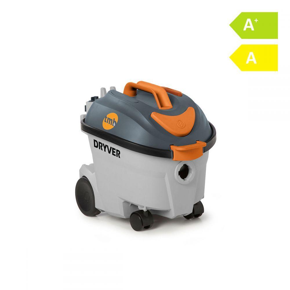 Asiprator Profesional Dryver 15 Re 700/800 W Tmb sanito.ro