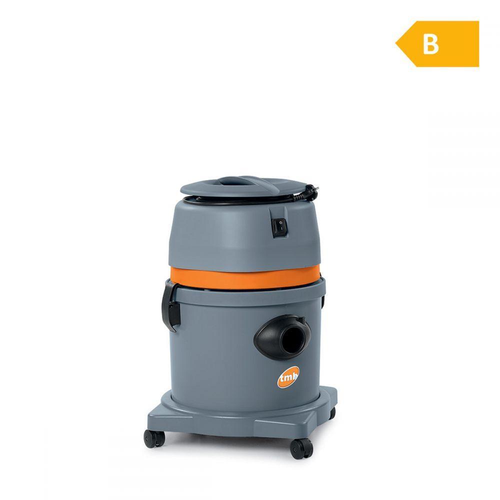 Aspirator Profesional P111 D 1100/1300 W Tmb 2021 sanito.ro