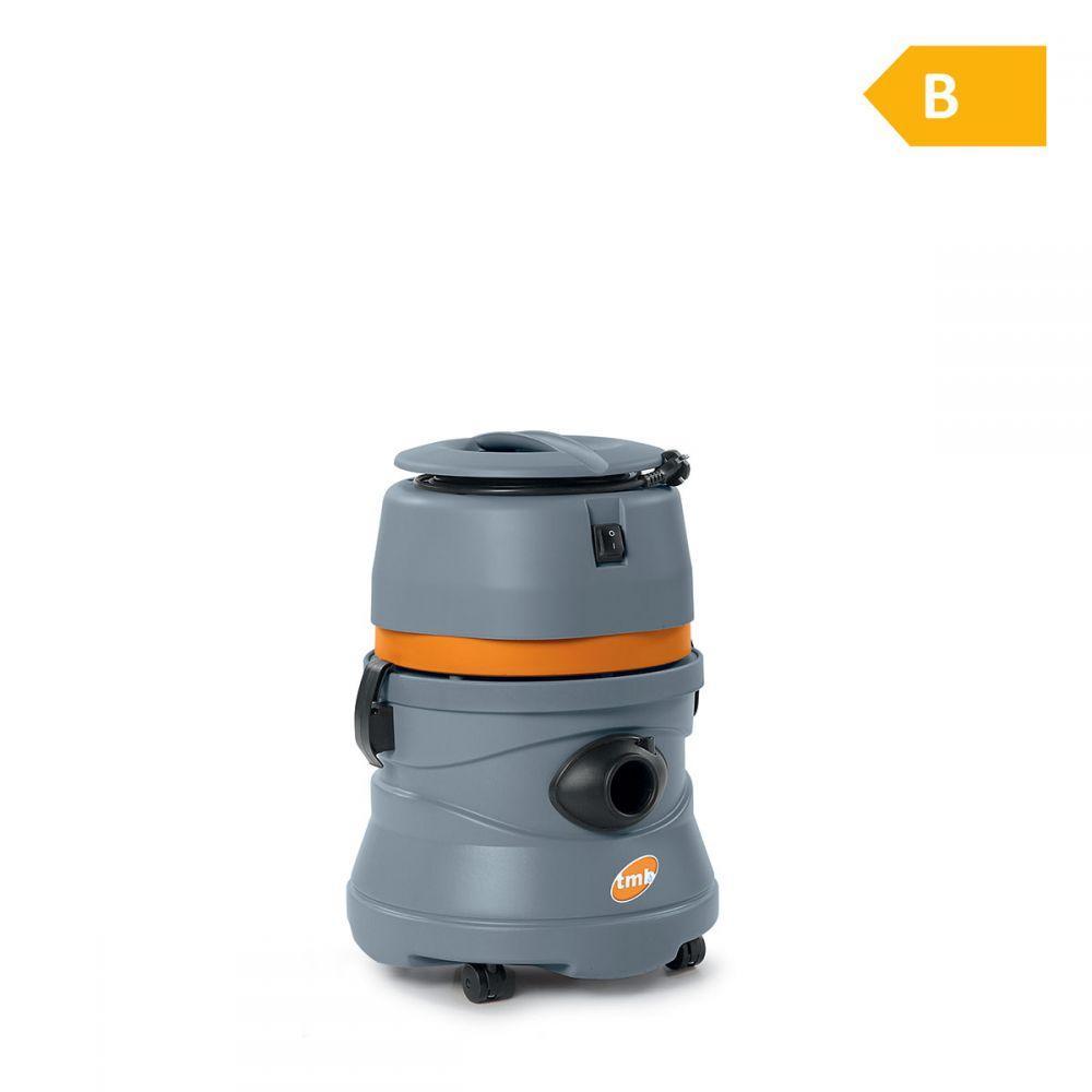 Aspirator Profesional P112 D 1100/1300 W Tmb 2021 sanito.ro
