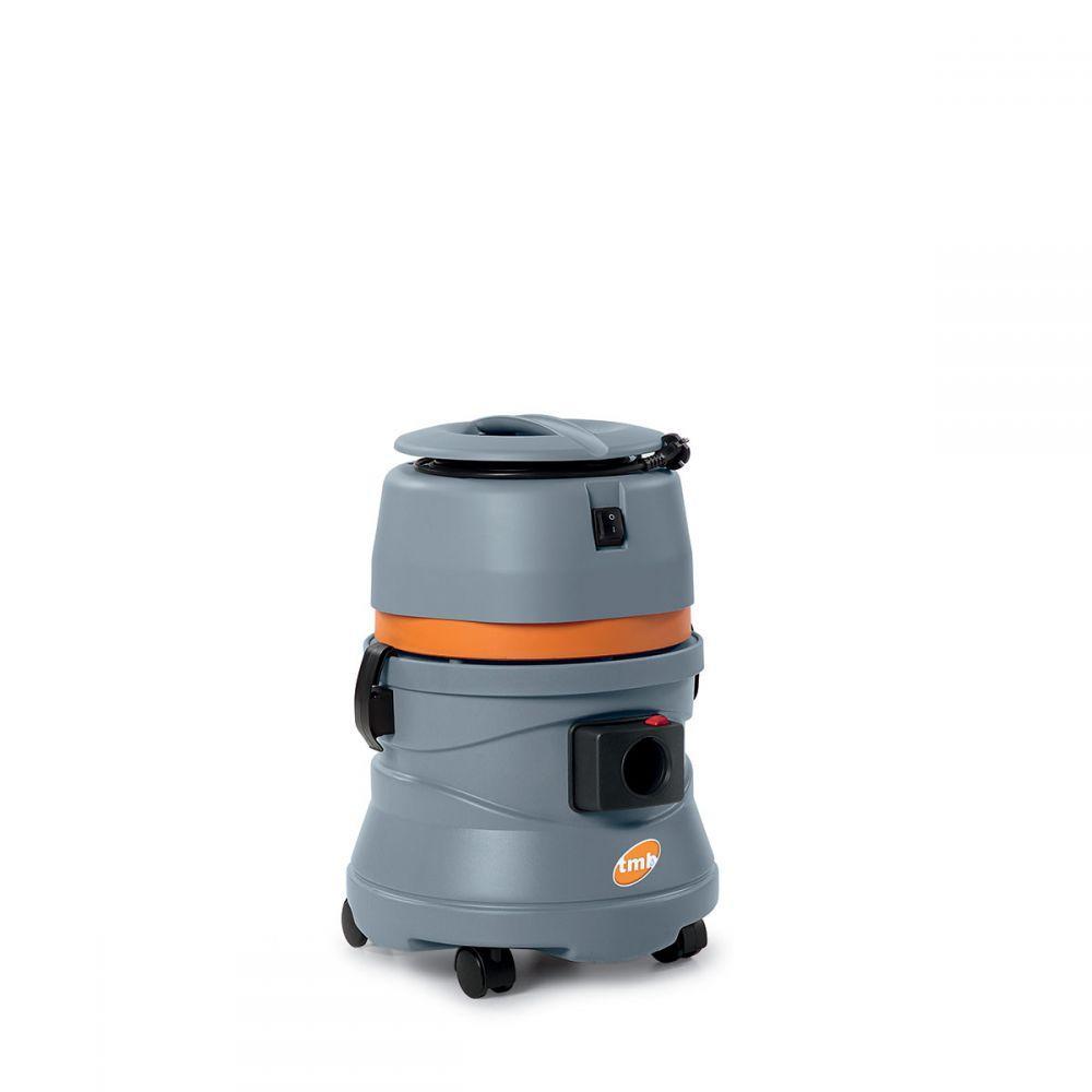 Aspirator Profesional P112 Wd 1100/1300 W Tmb sanito.ro