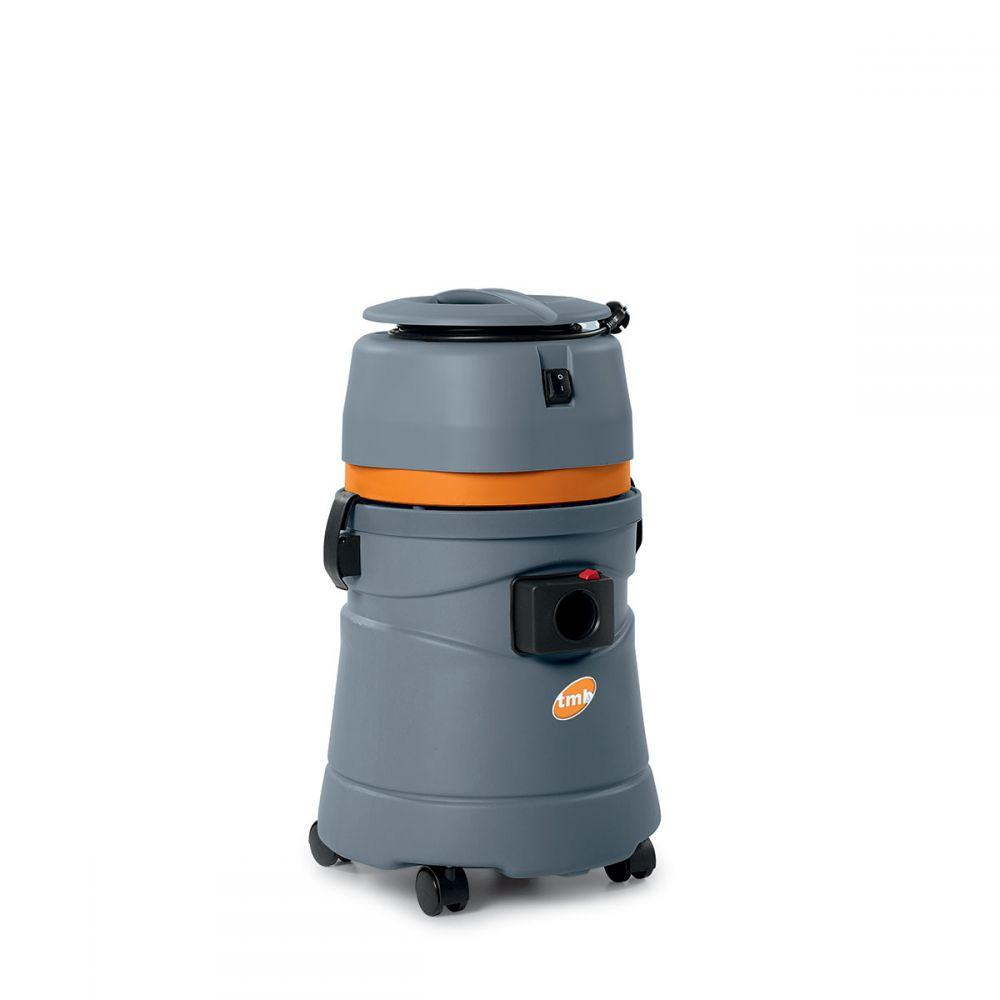Aspirator Profesional P125 Wd 1200/1300 W Tmb 2021 sanito.ro