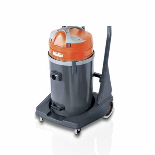 Aspirator Profesional Cleanserv Vl2-70 2600 W Hako sanito.ro