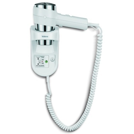 Uscator Par Hotel Valera Action Super Plus 1600 Shaver 2021 sanito.ro