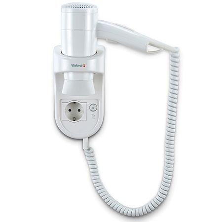 Uscator Par Hotel Valera Premium Smart 1200 Socket 2021 sanito.ro