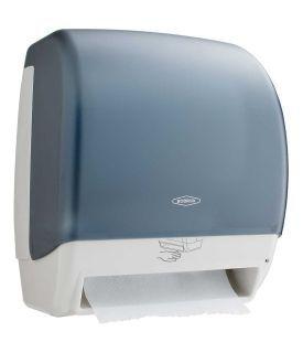 Dispenser Rulou Prosop Autocut Actionare Cu Senzor sanito.ro