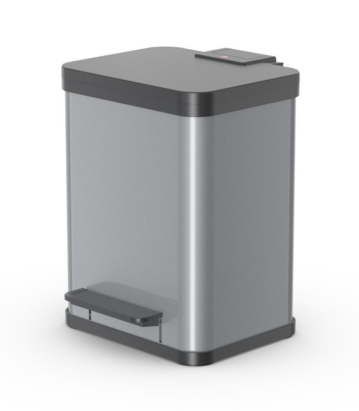 Cos Gunoi Profiline Solid Oko Uno Plus M 17 17l 2021 sanito.ro
