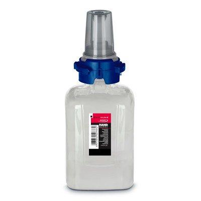 Crema Hidratanta De Intretinere Profesionala Gojo Hand Medic 685 Ml sanito.ro
