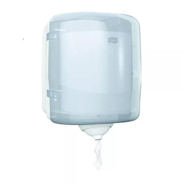 Dispenser Tork Reflex Pentru Prosop Cu Derulare Centrala 2021 sanito.ro