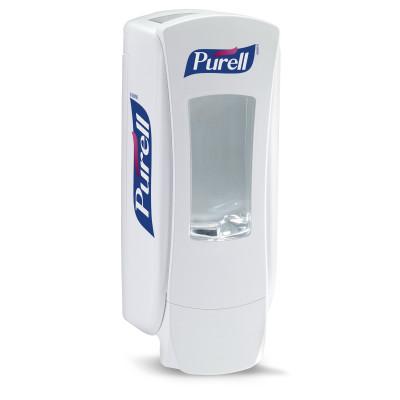Dozator Adx-12 Purell Alb sanito.ro