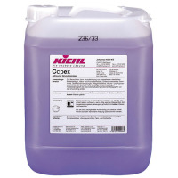 Copex-Detergent Decapant Universal Pentru Podele Elastice 10l J150410 Kiehl sanito.ro