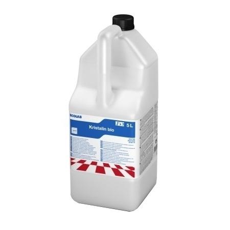Kristalin Bio 5l Ecolab sanito.ro