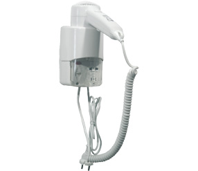 Uscator Par Hotelier Cu Priza 1240w Mediclinics 2021 sanito.ro