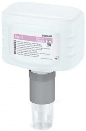 Sapun Lichid Nexa Soap 2 750ml Ecolab sanito.ro