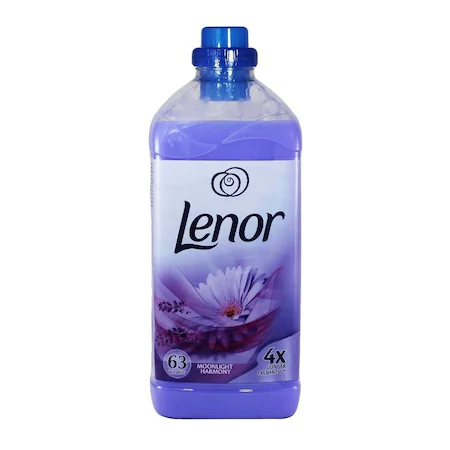 Lenor Balsam Moonlight Harmony 1.9 L 2021 sanito.ro