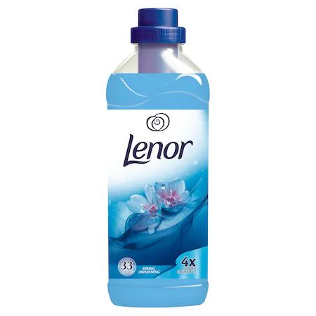 Lenor Balsam Spring 1 L sanito.ro