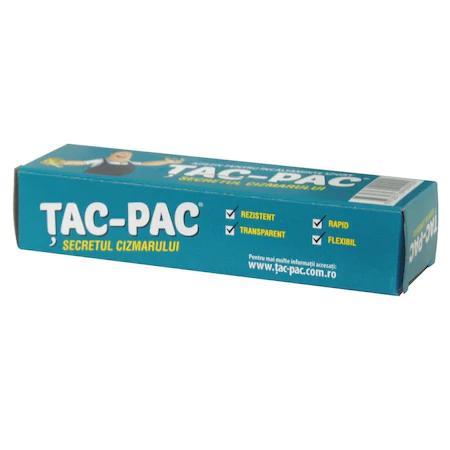 Adeziv Incaltaminte Tac-Pac 9 Gr 2021 sanito.ro