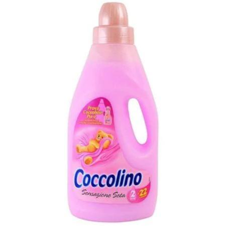 Cocolino Balsam Rufe Sensazione Seta 2l sanito.ro